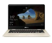 ASUS Zenbook Flip UX461FA - A Core i7 16GB 512GB SSD Intel Full HD Touch Laptop